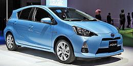 260px-Toyota_Aqua_101.JPG