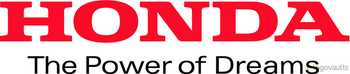 preview-honda-the-power-of-dreams-logo-MTkwMQ==.jpg